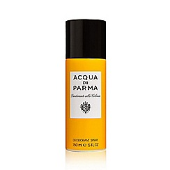 ACQUA DI PARMA - 'Colonia' spray deodorant 150ml