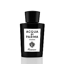 ACQUA DI PARMA - 'Colonia Essenza' eau de cologne