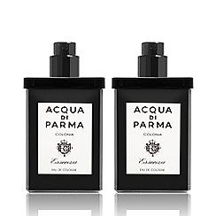 ACQUA DI PARMA - 'Colonia Essenza' eau de cologne refills