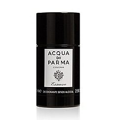 ACQUA DI PARMA - 'Colonia Essenza' stick deodorant 75ml