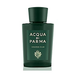 ACQUA DI PARMA - 'Colonia Club' eau de cologne