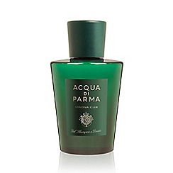 ACQUA DI PARMA - 'Colonia Club' hair and shower gel 200ml