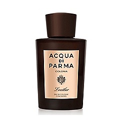ACQUA DI PARMA - 'Colonia Leather' spray eau de cologne