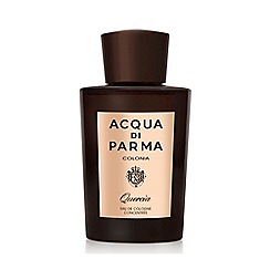 ACQUA DI PARMA - 'Colonia Quercia' spray eau de cologne