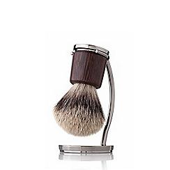 ACQUA DI PARMA - 'Collezione Barbiere' shaving brush