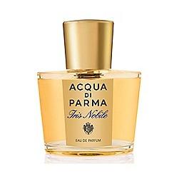 ACQUA DI PARMA - 'Iris Nobile' eau de parfum