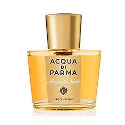 ACQUA DI PARMA - 'Magnolia Nobile' eau de parfum