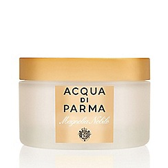 ACQUA DI PARMA - 'Magnolia Nobile' body cream 150g