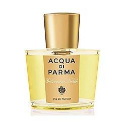 ACQUA DI PARMA - 'Gelsomino Nobile' eau de parfum