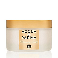 ACQUA DI PARMA - 'Gelsomino Nobile' body cream 150g