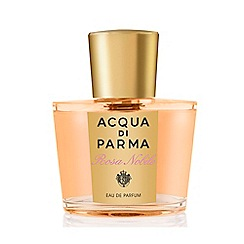 ACQUA DI PARMA - 'Rosa Nobile' eau de parfum
