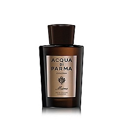 ACQUA DI PARMA - 'Colonia Mirra' eau de cologne concentr e