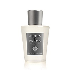ACQUA DI PARMA - 'Colonia Pura' hair and shower gel 200ml