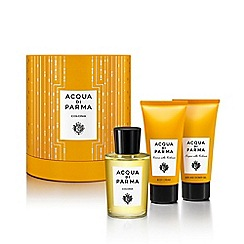ACQUA DI PARMA - Colonia' fragrance gift set