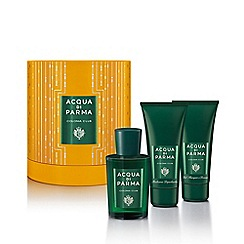 ACQUA DI PARMA - Colonia Club' eau de cologne gift set