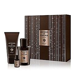 ACQUA DI PARMA - Colonia Oud' gift set