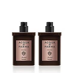 ACQUA DI PARMA - 'Colonia Sandalo' Eau De Cologne Refill