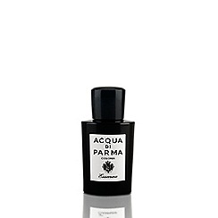 ACQUA DI PARMA - 'Colonia Essenza' Travel Size Eau De Cologne 20ml