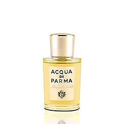 ACQUA DI PARMA - Magnolia Nobile' Travel Size Eau De Parfum 20ml