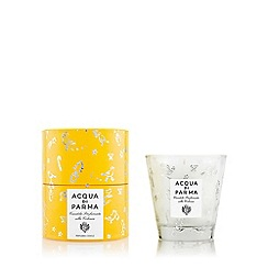 ACQUA DI PARMA - Limited Edition 'Colonia' Scented Candle