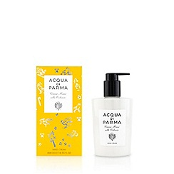 ACQUA DI PARMA - 'Colonia' Hand Cream 300ml