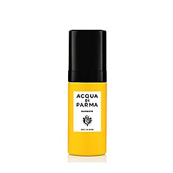 ACQUA DI PARMA - 'Barbiere' Beard Serum 30ml