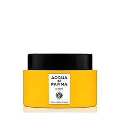 ACQUA DI PARMA - 'Barbiere' Beard Styling Cream 50ml