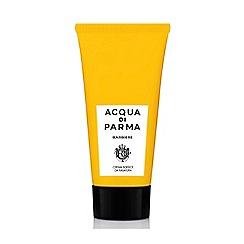 ACQUA DI PARMA - 'Barbiere' Travel Size Soft Shaving Cream 75ml