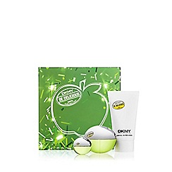 DKNY - 'Be Delicious' Eau De Parfum Gift Set