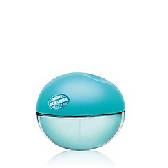 DKNY - 'Be Delicious Pool Party - Bay Breeze' Eau De Toilette 50ml