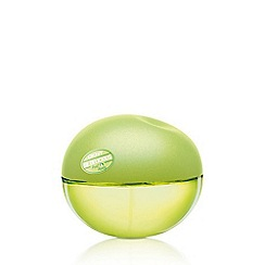 DKNY - 'Be Delicious Pool Party - Lime Mojito' Eau De Toilette 50ml