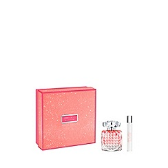 Jimmy Choo - Special Edition 'Blossom' Eau De Parfum Gift Set