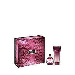 Jimmy Choo - 'Fever' Eau De Parfum Gift Set