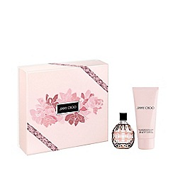Jimmy Choo - Eau de parfum Mother's Day gift set