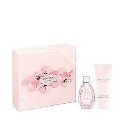 Jimmy Choo - 'L'Eau' eau de toilette Mother's Day gift set
