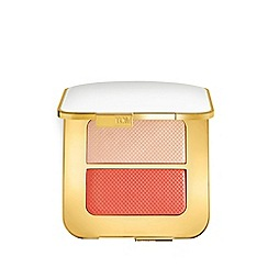Tom Ford - Sheer cheek duo