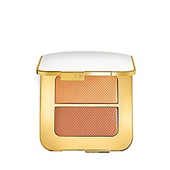 Tom Ford - Sheer highlighter duo reflects guilt 8.7g