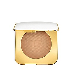 TOM FORD - The ultimate bronzer 15g