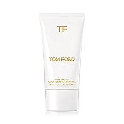 Tom Ford - Bronzing gel 75ml