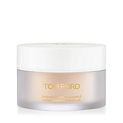 TOM FORD - Radiant moisture souffle 50ml