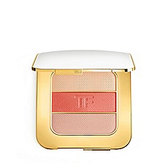 TOM FORD - 'Soleil' compact contour 21g