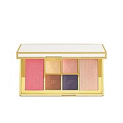 TOM FORD - 'Soleil' Makeup Palette 8.7g