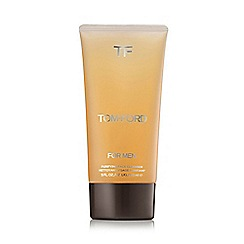 TOM FORD - Purifying face cleanser 150ml