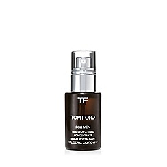 Tom Ford - Skin revitalising concentrate 30ml