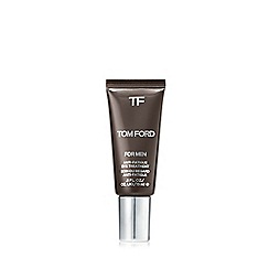 Tom Ford - Anti-fatigue eye treatment 15ml