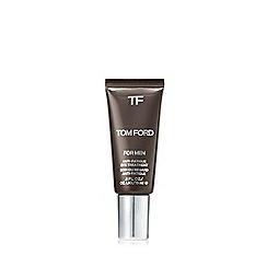 TOM FORD - Anti-fatigue eye treatment 15ml