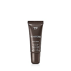 Tom Ford - Hydrating lip balm 7g