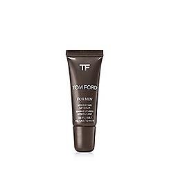 TOM FORD - Hydrating lip balm 7g
