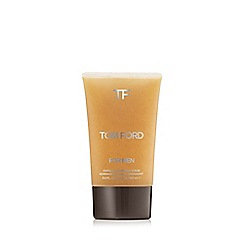Tom Ford - Exfoliating energy scrub 100ml