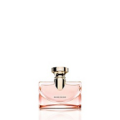BULGARI - 'Splendida Rose Rose' eau de parfum 50ml